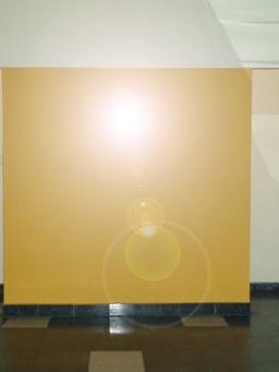 goldenroom-by-Aleksandra-Vasovic-11