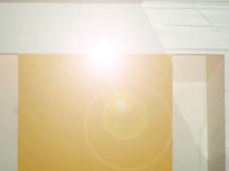 goldenroom-by-Aleksandra-Vasovic-12