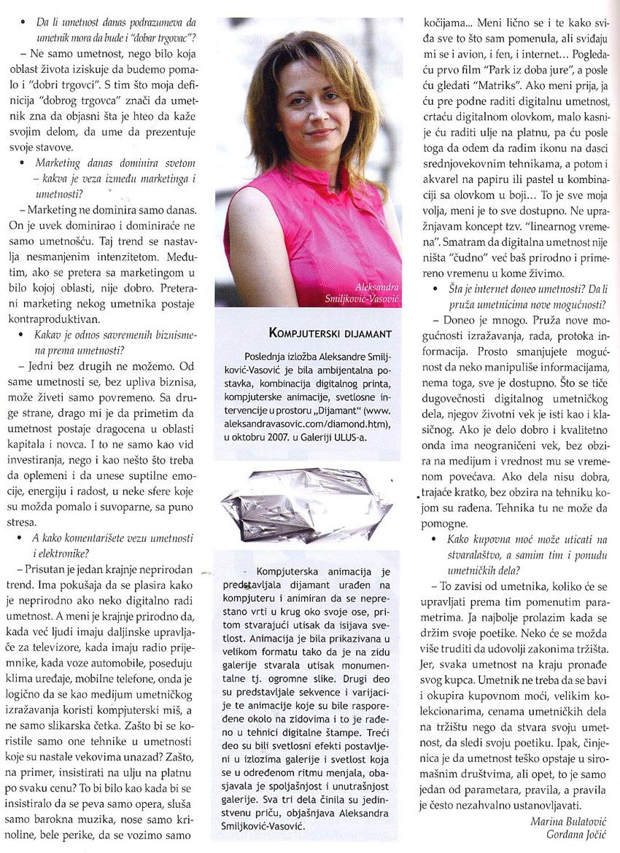 Magazin_Biznis_-_septembar_2008_-_str_72_-_Intervju